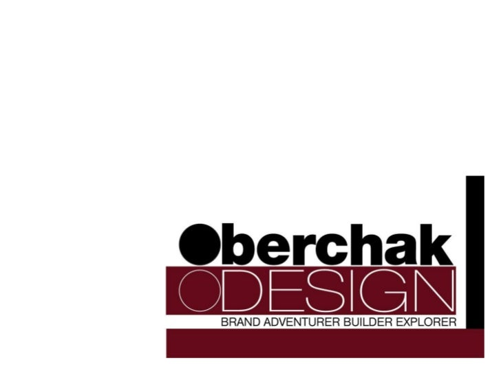 berchakDESIGN was contactedby J5 Design to help out withmultiple design and brandingprojects they were working onfor MAXSA...