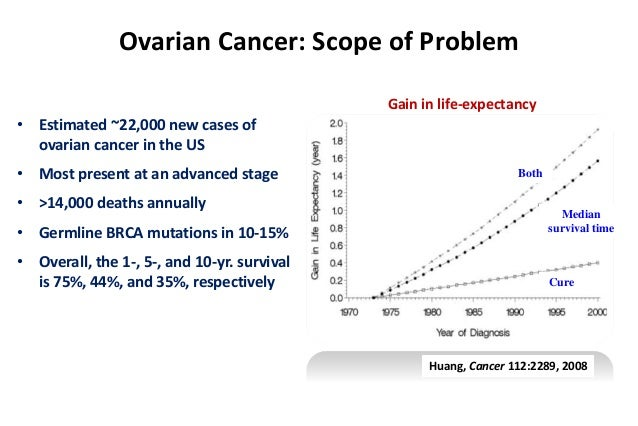 essays on ovarian cancer Cannabis cures cancer  there are many essays in this site about cancer patients using  cannabinoid receptors as a target for therapy of ovarian cancer.