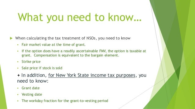 NJCPA Society Annual Tax Seminar - Residence and Domicile