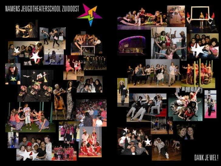 Lancering Musical groep 8 i.s.m. de Rozemarn.    Persbijeenkomst Warchild in Carre met Marco              Borsato en Alber...