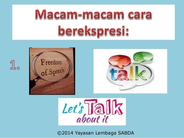 ©2014 Yayasan Lembaga SABDA
