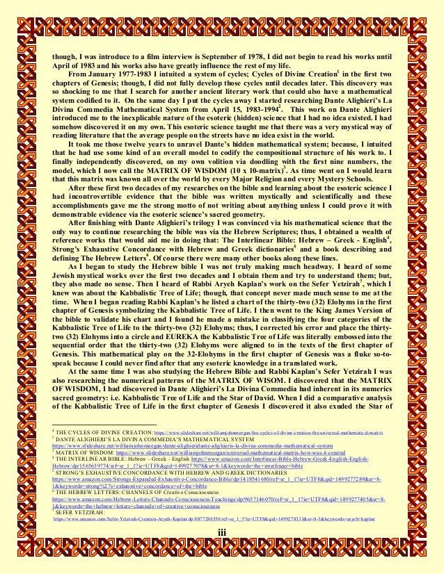 free ielts essay question types