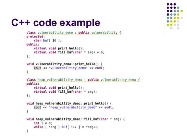 Dynamic Programming in the .NET Framework