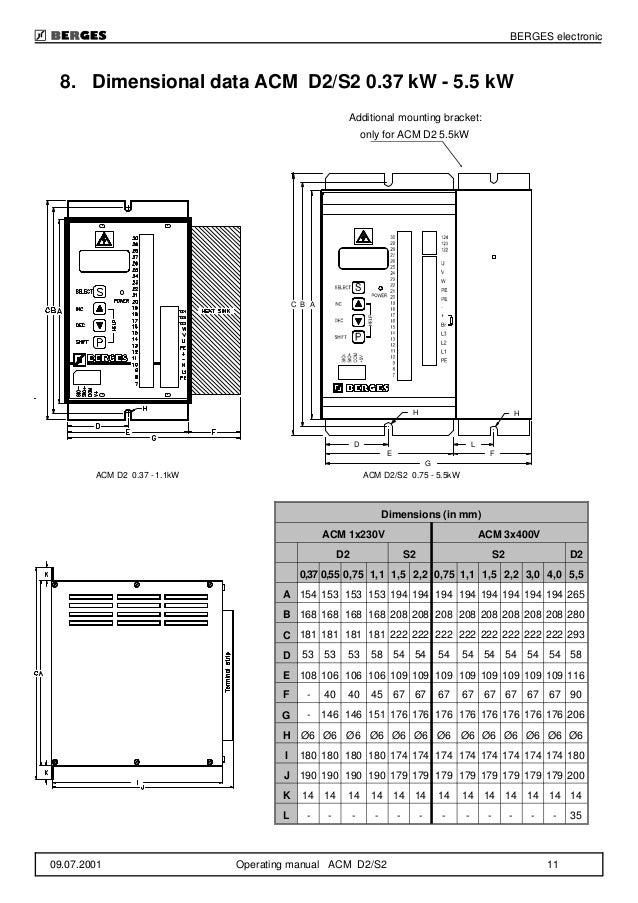 Acm Wiring Diagram. . Wiring Diagram on