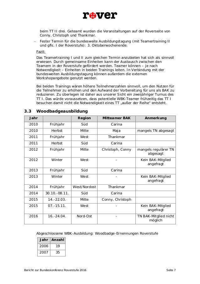 Enchanting Der Umsatz Besuchen Berichtsvorlage Sketch - FORTSETZUNG ...