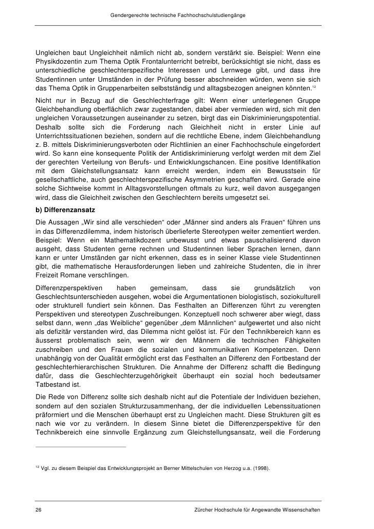 Fine Beispiel Lab Bericht Ensign - FORTSETZUNG ARBEITSBLATT ...