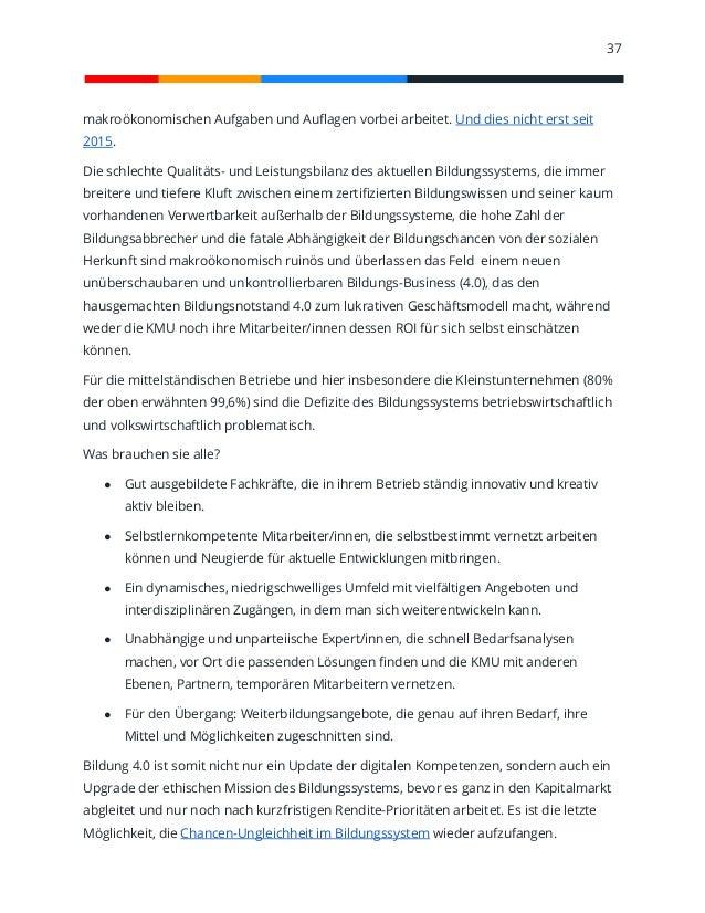 Tolle Pflege Schicht Bericht Vorlage Galerie - Dokumentationsvorlage ...