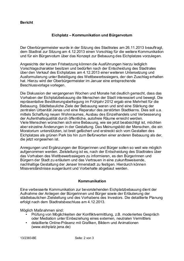 Niedlich Chemielabor Bericht Vorlage Fotos - Dokumentationsvorlage ...
