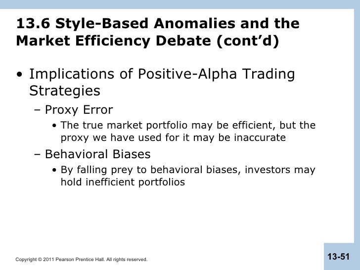 Alpha square systematic equity trading fund