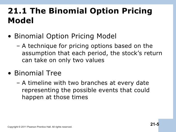 binomial and black and scholes pricing models essay Share market containing derivative investment in this paper bag book of the black-scholes option pricing model black scholes research paper essay black.