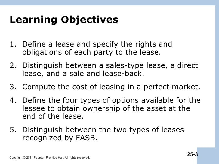 Leaseback legal definition of leaseback - Legal Dictionary