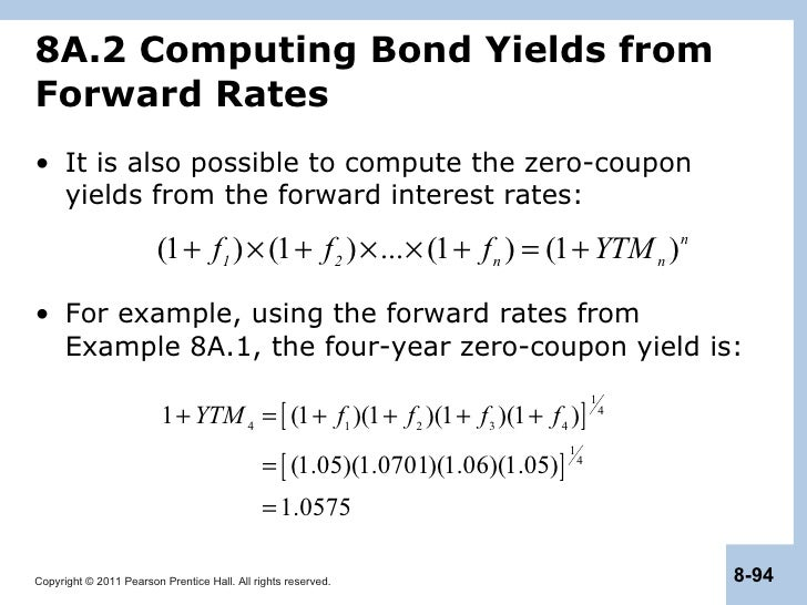 chapter 8 valuing bonds 20 year rule: one unique feature of ee bonds is that the government guarantees  that they will double in value in 20 years here's how it works.