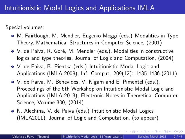 read lectures on matroids and oriented matroids