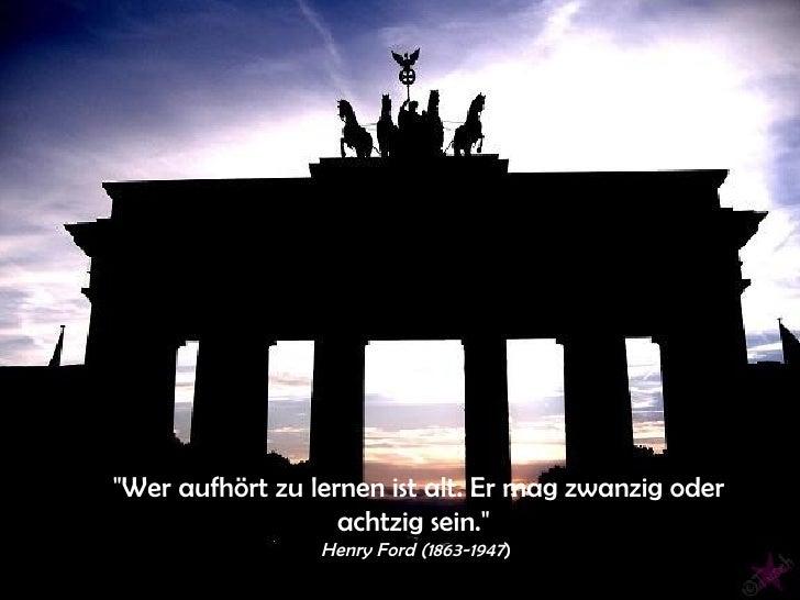 Besuch in Berlin Slide 2