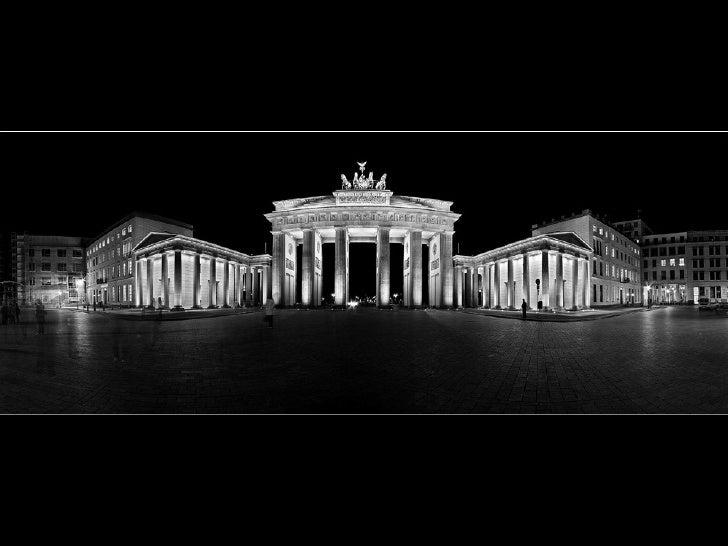 Besuch in Berlin Slide 3