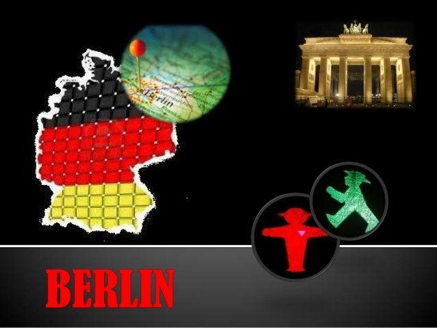 Symbol für die Teilung Berlins und Deutschlands, ist es heute ein Nationalsymbol für dieEinheit und somit eines der berühm...