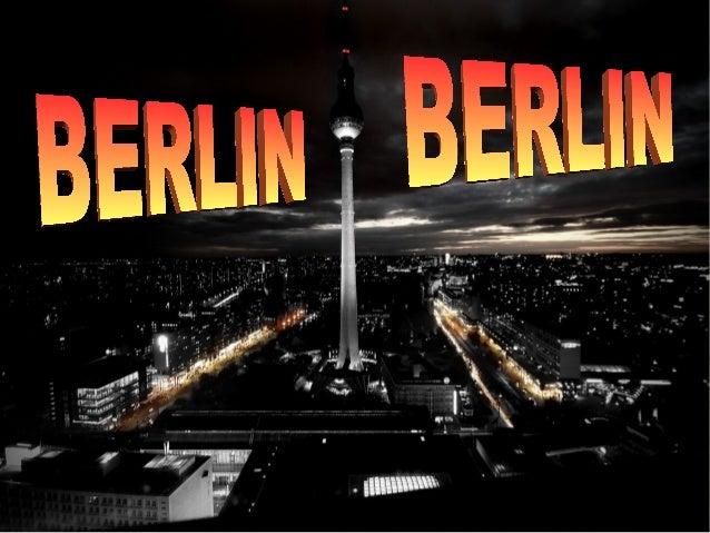 IRGENWO IN BERLIN Hat dein Herz auch Narben Deine Tür bleibt immer auf Ob du weißt, wie gut du tust Bei dir regnet's auch ...