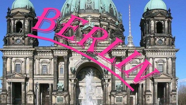 Brandenburger Tor Das Brandenburger Tor ist das große Symbol von Berlin. Es ist ein imposantes Denkmal im Zentrum der Stad...