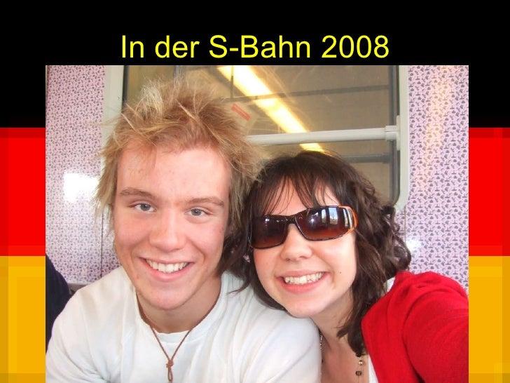 Berlin 2008 Slide 2