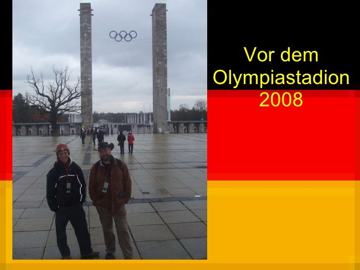 Berlin 2008 Slide 3