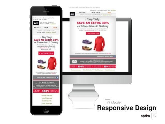 12Responsive Design#1 Mobile.