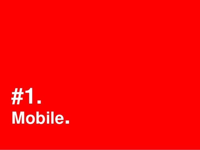 #1.Mobile.