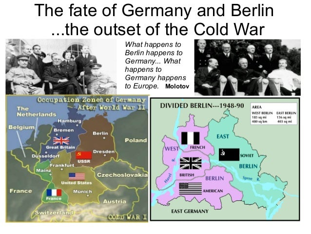 cold war presentation The cold war i a bipolar worldi a bipolar world ii onset and declaration iii height of the cold war iv vietnam and detenteiv vietnam and detente.
