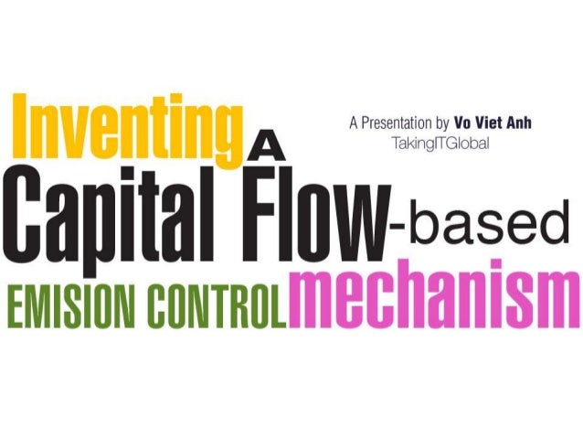  Capital Loops