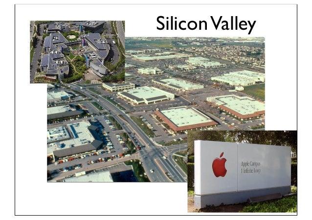 Berlin Tech Community: Current VC Perspective Slide 2