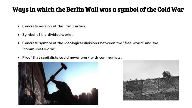 rise of berlin wall essay  · free essays on fall berlin wall use our research documents to help you learn 1 - 25.