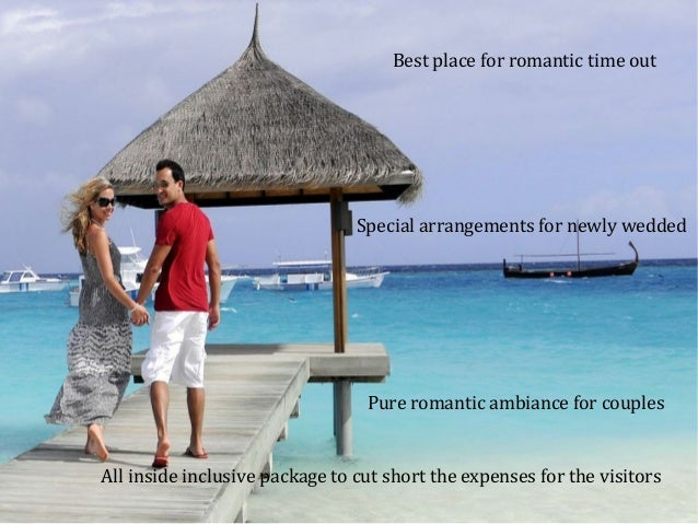 Bermuda All Inclusive Vacation Packages