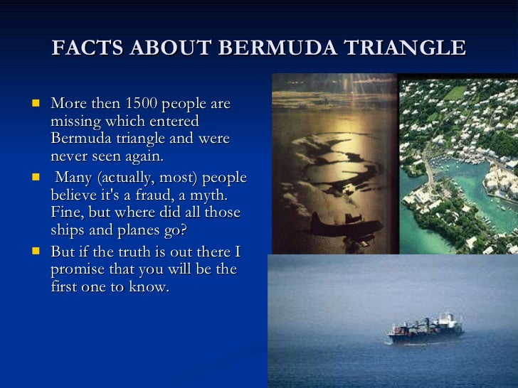 plane is missing with Bermuda Triangle 10470383 on 40 Pictures That Will Make You Want To Visit Costa Brava furthermore AT7 in addition 150 in addition Watch likewise That One Time America Accidentally Dropped A Nuke On South Carolina b 6041794.