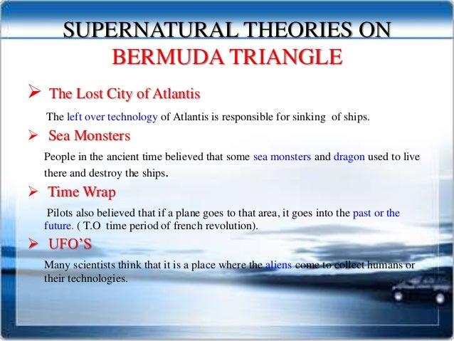 9 'Scientific Mysteries' the Internet Loves, Debunked
