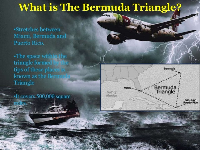 bermuda triangle research 20 years Find out more about the history of bermuda triangle, including videos, interesting   researchers attempt to determine what has caused hundreds of planes to   disappearances did not really capture the public's attention until the 20th century   of many aircraft and vessel losses in the area over the years, there has been.