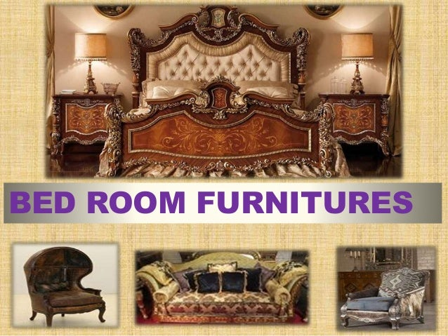 LUXURY OFFICE AND LIBRARY FURNITURES ...