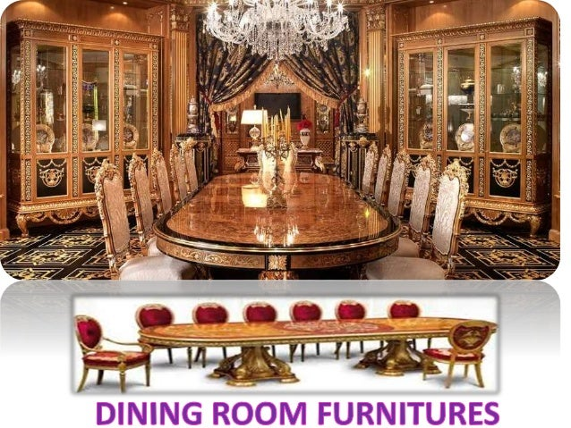 Bernadette livingston custom home furnishing furniture store. Livingston Furniture. Home Design Ideas