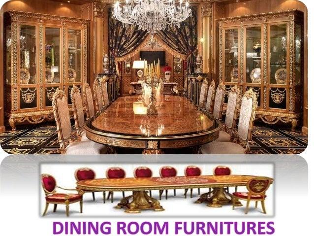 Delightful Bernadette Livingston Custom Home Furnishing Furniture Store . Livingston  Furniture. Modern Home Design