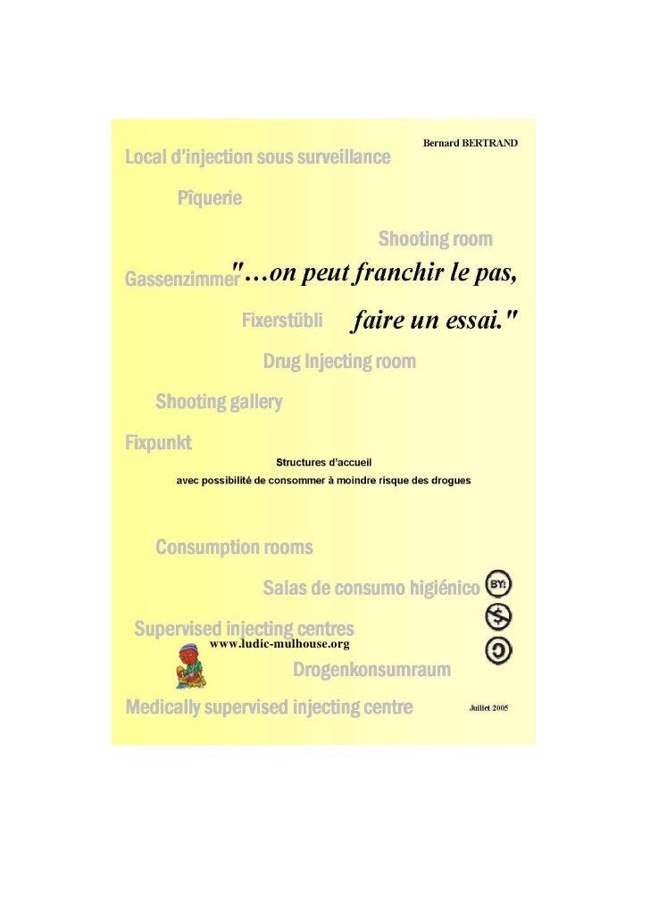 www.ludic-mulhouse.org