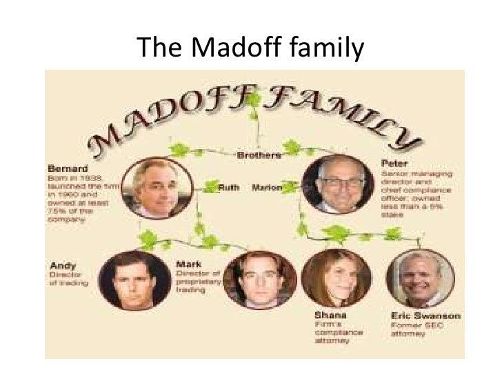 bernard bernie madoff バーナード・ローレンス・マドフ(bernard lawrence madoff 1938年 4月29日-)は、アメリカ合衆国の実業家、元nasdaq会長.