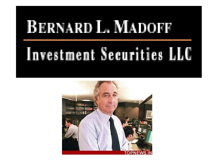 bernie madoff 3 essay Who is bernie madoff below is an essay on the bernie madoff from anti essays, your source for research papers, essays, and term paper examples.