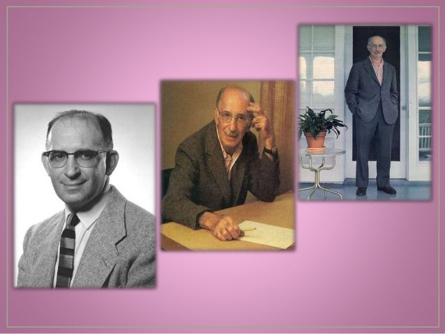"""""""The First Seven Years"""", by Bernard Malamud Essay Sample"""