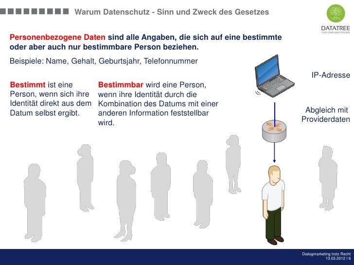 bernd fuhlert amc arbeitskreis dialogmarketing trotz recht. Black Bedroom Furniture Sets. Home Design Ideas