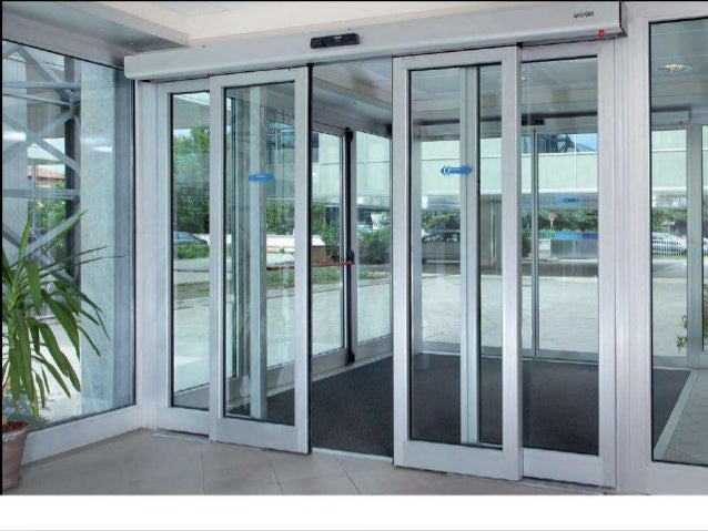Curtains Ideas air curtains for restaurants : Berner air doors for restaurants