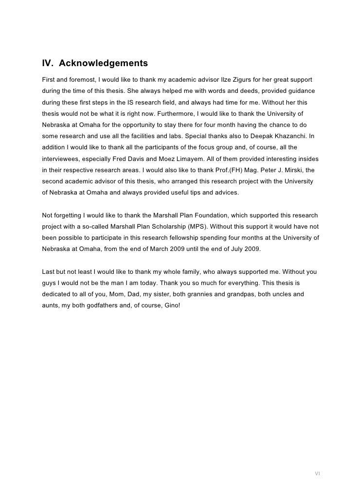 Dissertation victor hugo encrier contre canon