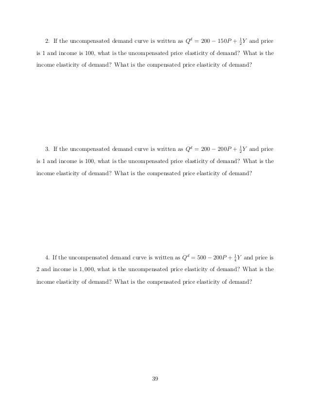 Bernheim Calculusfinal