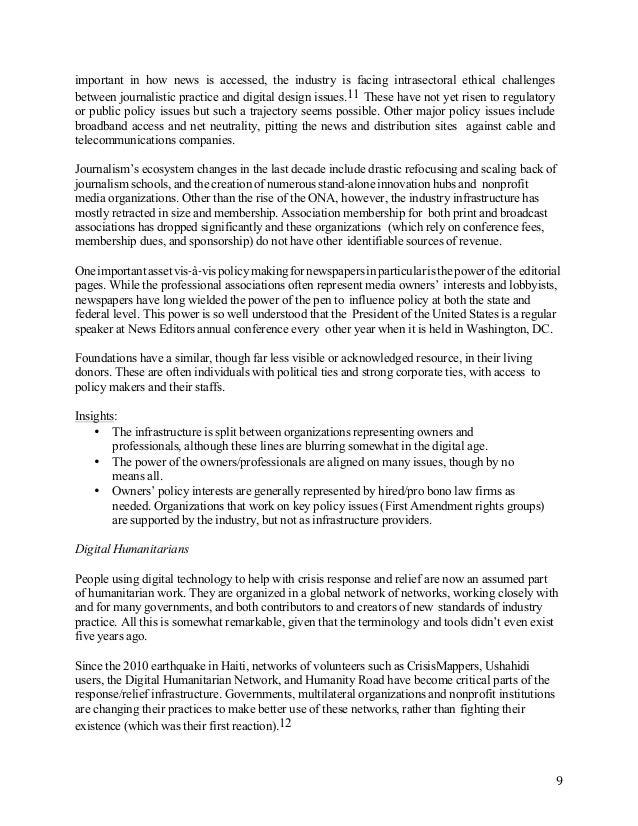 argumentative essay on uniforms in public schools