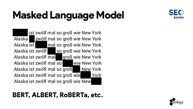 https://www.blog.google/products/search/search-language-understanding-bert/