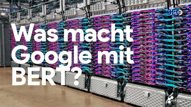 Kann man dasfür sich nutzen? https://developers.google.com/search/docs/data-types/faqpage?hl=de