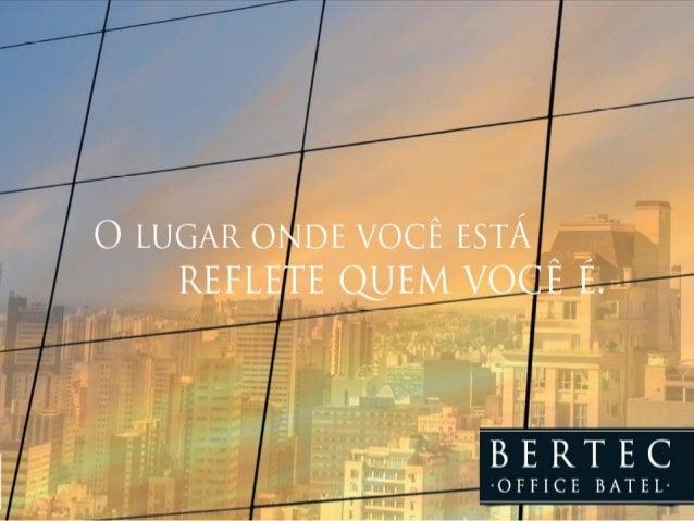 Ficha Técnica - Comercial Localização: Av. 7 de Setembro, 4682 – Curitiba PR Arquitetura: Doria Lopez Fiuzza Interiores: J...