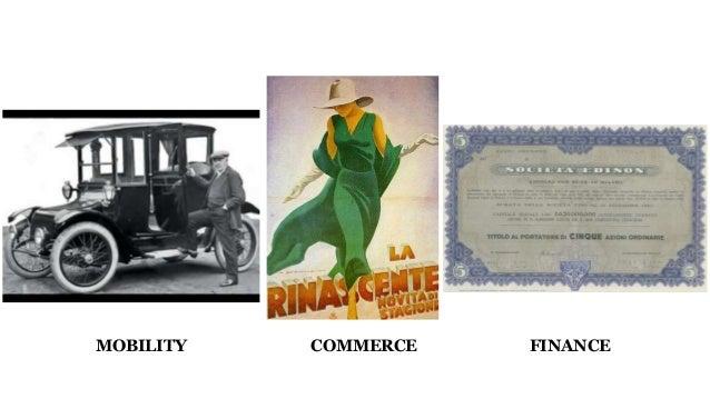 Le chiavi CLASSIC VINTAGE 1950 anni/'60 anni/'70 auto FORD commerciale SF Series